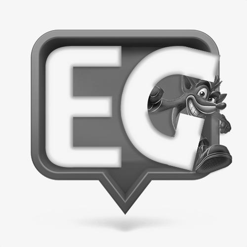 eCash - Nintendo eShop $10 - Switch / Wii U / 3DS [Digital Code]